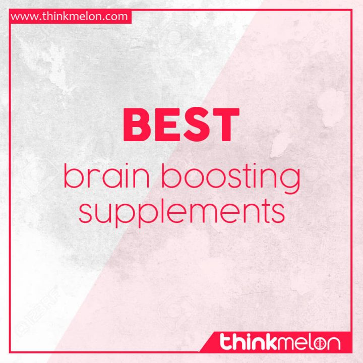 best brain boosters