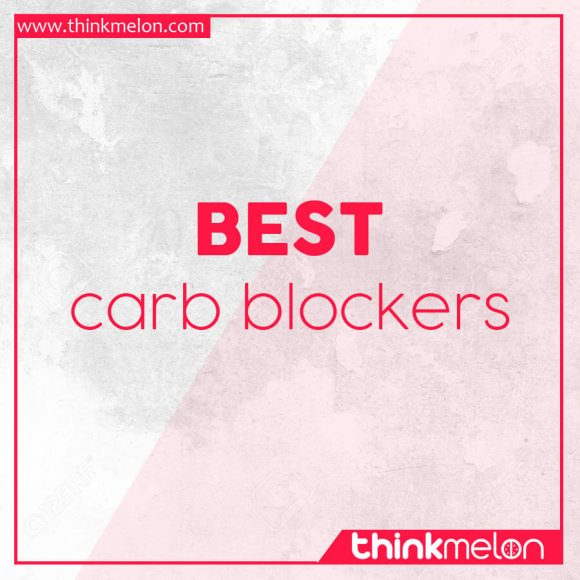 Best Carb Blockers