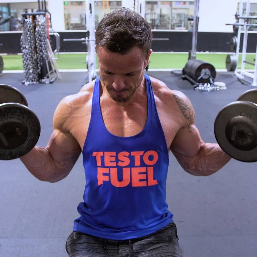 testofuel reviews